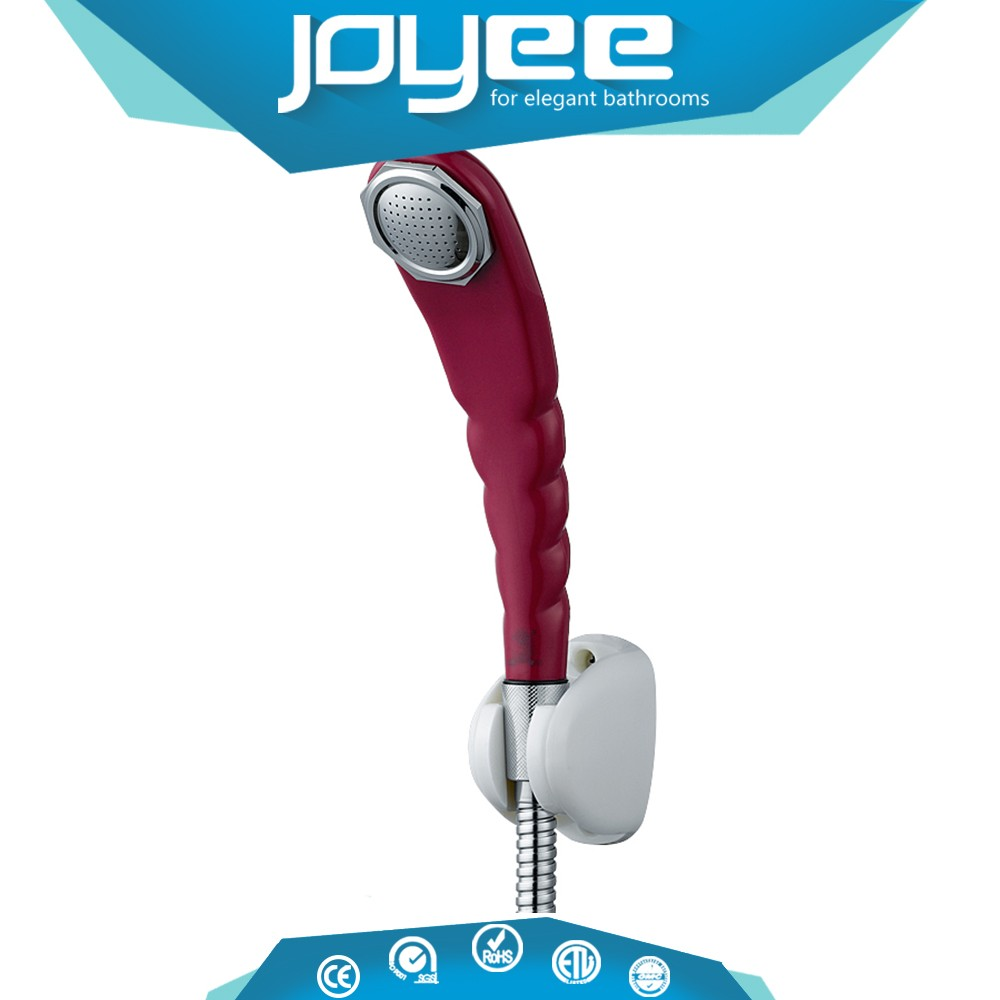 J-type4 Multifunctional animal mineral shower head