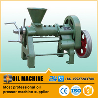 Romania high efficiency crude corn oil expeller price for corn oil for cooking corn processing machine
