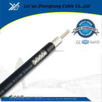 High Quality Coaxial Cable RG7