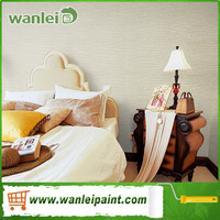 china factory acrylic resin paint architectural paint