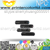 toner for HP pro 201 M 252 CF401 X 270MFP M252-MFP 401-X replacement cartridge refill CARTRIDGE-lowest shipping