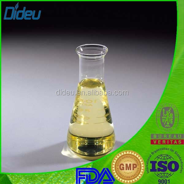 High quality 99% EP/USP/BP Hydrogenated Vegetable Oil CAS NO 8016-70-4/68334-00-9