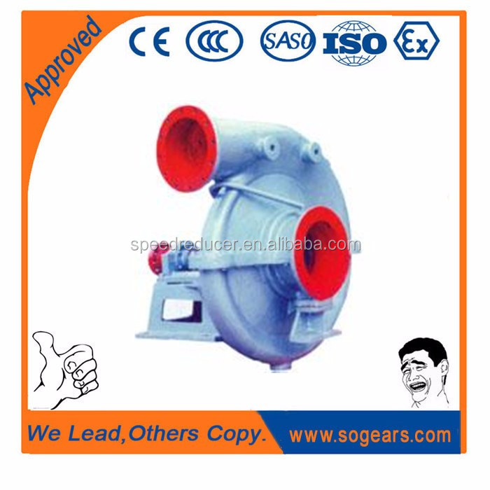 C180-1.5 ventilation fan and industrial fan manufacturers