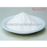 Redispersible polymer Powder /vinyl acetate /ethylene for wall putty