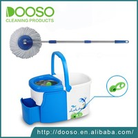 As Seen On TV With Wheels Cleaning Product 360 Spin mop