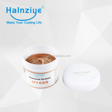 best gold thermal silicone grease/paste for cpu water cooling