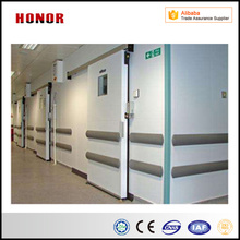 High Quality Good Price Cold Storage Room for Meat Fish