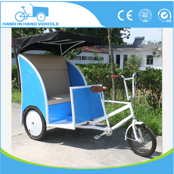 motorcycles for passenger new pedicab electric tricycle for sale
