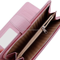 genuine leather wallet,wholesale woman wallet,leather wallet manufacturer