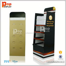 Best price prom dress shops pop up display stand