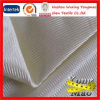 Huzhou warp knitting light dazzle fabric low price canadian flag fabric