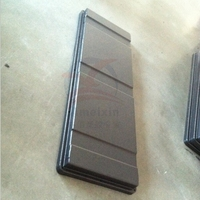 Factory Produce Plastic Enclosure For Electronic Device