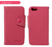 "for iphone 5"" original cell phone cell phone case"