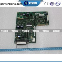 High quality Olivetti PR2plus printer motherboard XYAB3041