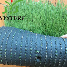 Designer hotsell sys-turf landscaping artificial lawn
