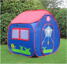Cheap Kids Pop Up Tent Play House Tent