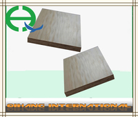 plywood formica laminate wholesale