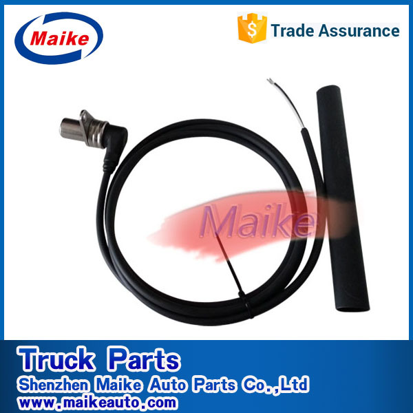 SCANIA Truck Accessories ABS Speed Sensor 1471743