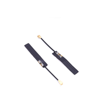 Free sample Low noise High gain Dual band GSM Wifi Internal PCB Antenna for Smart products XMR-MB-24