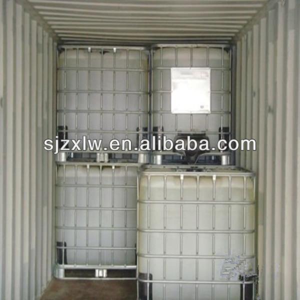 Sodium prix d 39 hypochlorite de piscine sodium hypochlorite for Bromure de sodium piscine