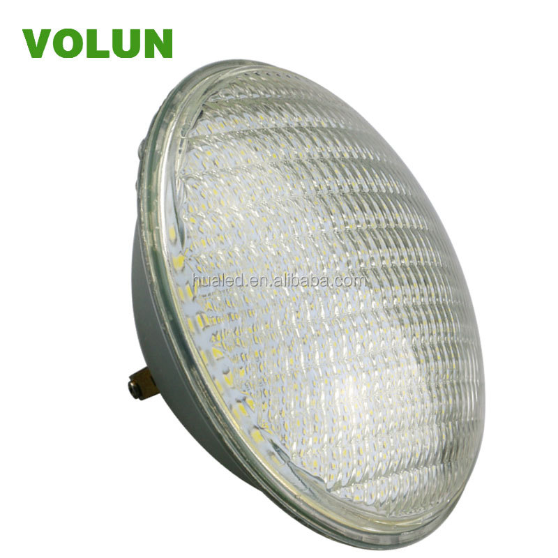 par56 led lamp 12W 15W 18W IP65 12V 85-264V dimmable indoor outdoor using 300w par56 led replacement