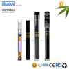 free sample best selling products best e cig refillable vaporizer