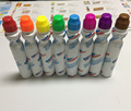 a children art supplies washable Dot Markers CH2829