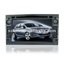 7 inch 2 din car dvd gps for Opel Astra