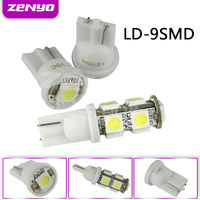 T10 Automobile Led Light