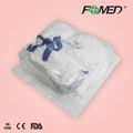 Professional Supplier surgical absorbent abdominal lap sponges