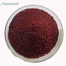 Organic Element Chelated Fertilizer Chelate Iron EDDHA EDDHA Fe 6%