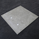 Hot sale factory direct price travertine porcelain tile colour grey full body tiles