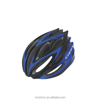 2016 OEM/ODM Accepted Adults Hot Cheap light Weight Mountain Road Bike Bicycle Helmet