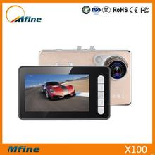 New style drivers mini digital camera,multi-language dvr car camera,cheap car dvr with loop video recording