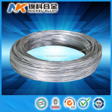 Alibaba China soft magnetic alloy mu metal wire