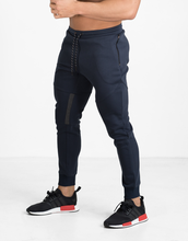2017 Wholesale custom Sports blank Jogger Pants for men