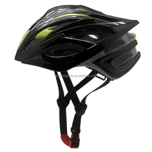 China direct factory price custom cycling helmet with CPSC