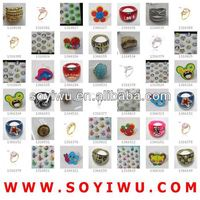 BRONZE TURKISH JEWELRY Wholesaler Manufacturer for Ring & Jewelry