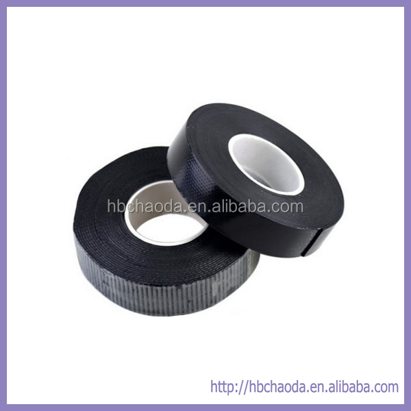 China Manufacturer PVC Electronical Insulating Insulation Adhesive Tape