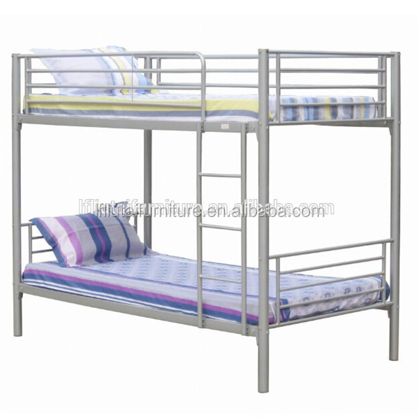 Unique twin beds for Cool twin bed frames