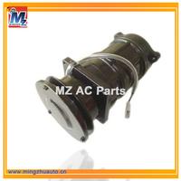 12v dc air conditioner Car ac compressor Spare parts