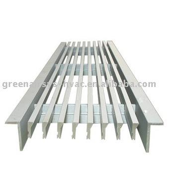 Aluminium Ceiling Diffuser Linear Bar Air Grill Hvac Buy