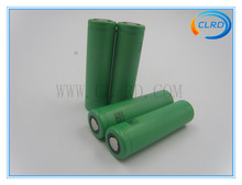18650 vtc5 / vtc4 / vtc3 30A 3.7v rechargeable 18650 battery