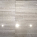 wooden white marble and granite flooring tile