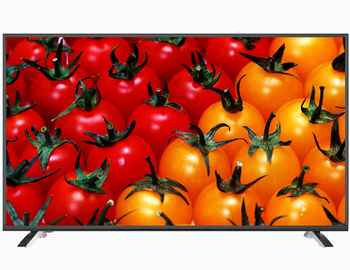 Full HD manufacturer 1080p led tv 32 with good quality