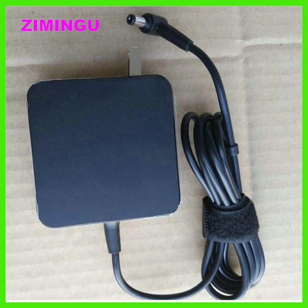 "Power AC Charger Adapter for Apple MacBook 13"" Pro A1344 60W 16.5V 3.65A"