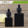 /product-detail/wholesale-rectangular-glass-bottle-15ml-30ml-dropper-bottle-30ml-dropper-bottle-for-e-juice-in-stock-60310922164.html