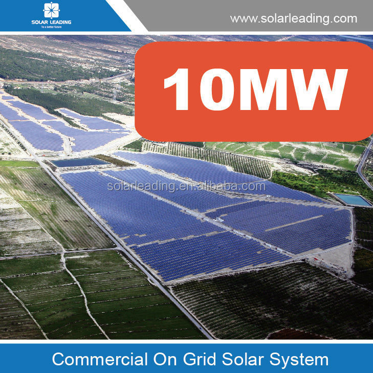 grid tied solar system design pdf