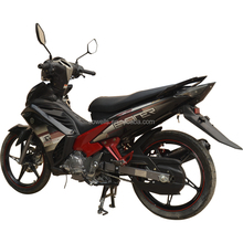 Cheap Hot Sale Top Quality Cub Motorcycle 110CC