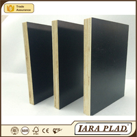 board, film faced plywood machine,wood plastic composite plywood